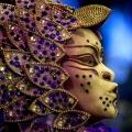 yarkij-karnaval-v-rio-2013-goda-10