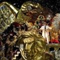 yarkij-karnaval-v-rio-2013-goda-11
