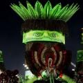 yarkij-karnaval-v-rio-2013-goda-12