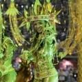 yarkij-karnaval-v-rio-2013-goda-13