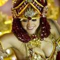 yarkij-karnaval-v-rio-2013-goda-14
