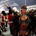 yarkij-karnaval-v-rio-2013-goda-15