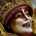 yarkij-karnaval-v-rio-2013-goda-16