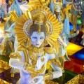 yarkij-karnaval-v-rio-2013-goda-18