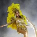 yarkij-karnaval-v-rio-2013-goda-19