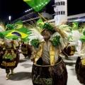 yarkij-karnaval-v-rio-2013-goda-20