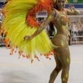 yarkij-karnaval-v-rio-2013-goda-21
