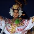 yarkij-karnaval-v-rio-2013-goda-22