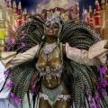 yarkij-karnaval-v-rio-2013-goda-24
