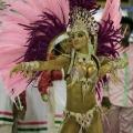 yarkij-karnaval-v-rio-2013-goda-25