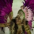 yarkij-karnaval-v-rio-2013-goda-26