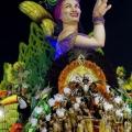 yarkij-karnaval-v-rio-2013-goda-27