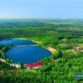 yahonty-zhivopisnaya-baza-otdy-ha-v-podmoskov-e-1