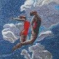 Смоленкова - выдающийся современный художник 10
