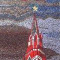 Смоленкова - выдающийся современный художник 11