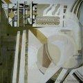 Смоленкова - выдающийся современный художник 14