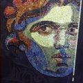 Смоленкова - выдающийся современный художник 4