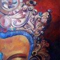 Смоленкова - выдающийся современный художник 6