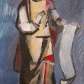 Смоленкова - выдающийся современный художник 7