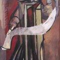 Смоленкова - выдающийся современный художник 8