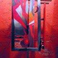 Смоленкова - выдающийся современный художник 9