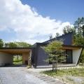 zagorodny-j-dom-ot-studii-mds-architectural-studio-1