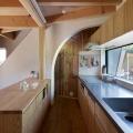 zagorodny-j-dom-ot-studii-mds-architectural-studio-11
