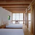 zagorodny-j-dom-ot-studii-mds-architectural-studio-13