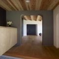 zagorodny-j-dom-ot-studii-mds-architectural-studio-14