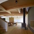 zagorodny-j-dom-ot-studii-mds-architectural-studio-16