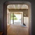 zagorodny-j-dom-ot-studii-mds-architectural-studio-17