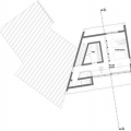 zagorodny-j-dom-ot-studii-mds-architectural-studio-18