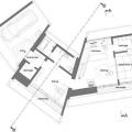 zagorodny-j-dom-ot-studii-mds-architectural-studio-19