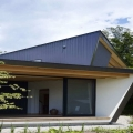 zagorodny-j-dom-ot-studii-mds-architectural-studio-2