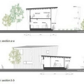 zagorodny-j-dom-ot-studii-mds-architectural-studio-20