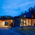 zagorodny-j-dom-ot-studii-mds-architectural-studio-3