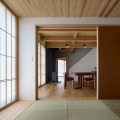 zagorodny-j-dom-ot-studii-mds-architectural-studio-6