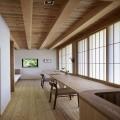 zagorodny-j-dom-ot-studii-mds-architectural-studio-7