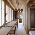 zagorodny-j-dom-ot-studii-mds-architectural-studio-8
