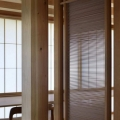 zagorodny-j-dom-ot-studii-mds-architectural-studio-9