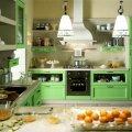 zeleny-j-tsvet-v-inter-ere-kuhni-dlya-vegetariantsev-13