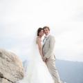 zhenshhina-svadebny-j-fotograf-elizabeth-lloyd-1