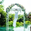 zhenshhina-svadebny-j-fotograf-elizabeth-lloyd-10