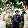 zhenshhina-svadebny-j-fotograf-elizabeth-lloyd-12
