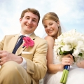 zhenshhina-svadebny-j-fotograf-elizabeth-lloyd-13