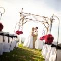 zhenshhina-svadebny-j-fotograf-elizabeth-lloyd-15
