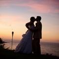 zhenshhina-svadebny-j-fotograf-elizabeth-lloyd-16