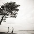zhenshhina-svadebny-j-fotograf-elizabeth-lloyd-17