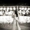 zhenshhina-svadebny-j-fotograf-elizabeth-lloyd-18