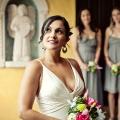 zhenshhina-svadebny-j-fotograf-elizabeth-lloyd-19